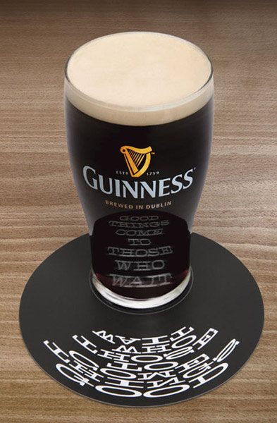 ������� ���� Guiness