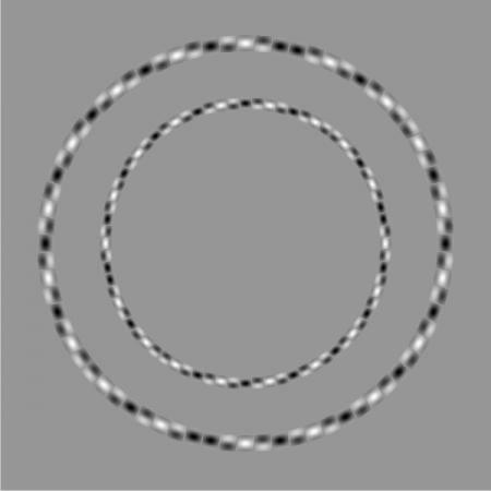 Это круги