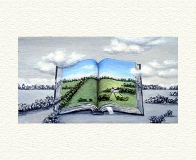 Шате (Chateau). Книга виноделия.