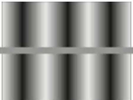 Cylinders (McCourt ME (1982))