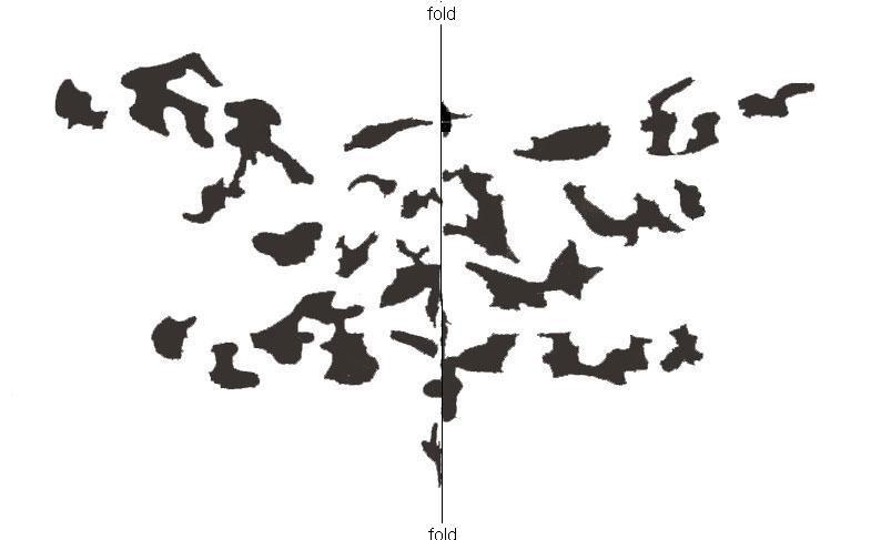 Optical illusions & eyetricks :: Images recognition ... | 794 x 487 jpeg 29kB