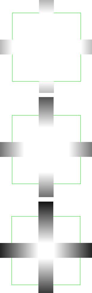 загадочный квадрат