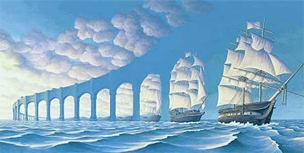 Корабли Скачать Через Торрент - фото 8