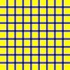 Прыгающие цвета
