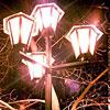 «Ночной Фонарь»