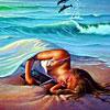 Сон океана