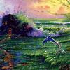 Мир фантазий и мечтаний