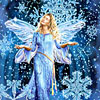 13 fairies