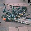 Убили муху