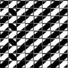 Непрямоугольный прямоугольник