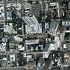Google - Невозможный город