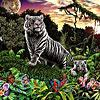 10 tigers