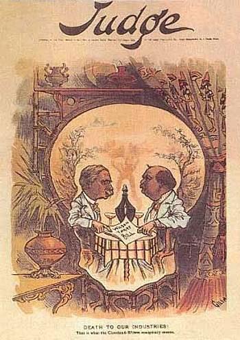 Skull Judge