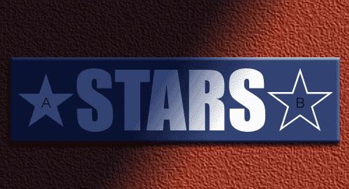 http://media.log-in.ru/i/stars1.jpg