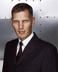 Эрвин Олаф (Erwin Olaf)
