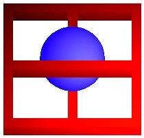 Математическое описание невозможных фигур: Рис.9