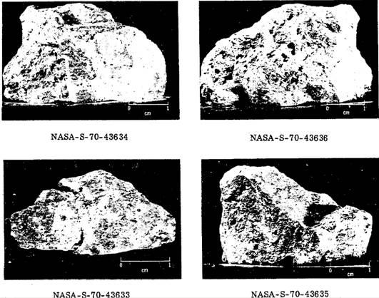 Многие камни имеют бросающуюся в глаза асимметрию, округлый вверх и плоскую подошву. Совершенно не естественную и необъяснимую с точки зрения обычных камней. Даже сама оринтация плоским вниз, уже необычна и не может быть сама собой. И как бы не образовалась подошва, расположение ее снизу должно чем-то объясняться.