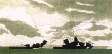 Рис.24