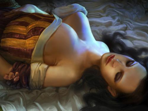 еротичні фото онлайн