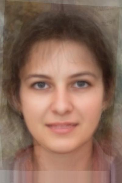 Венгерские лица