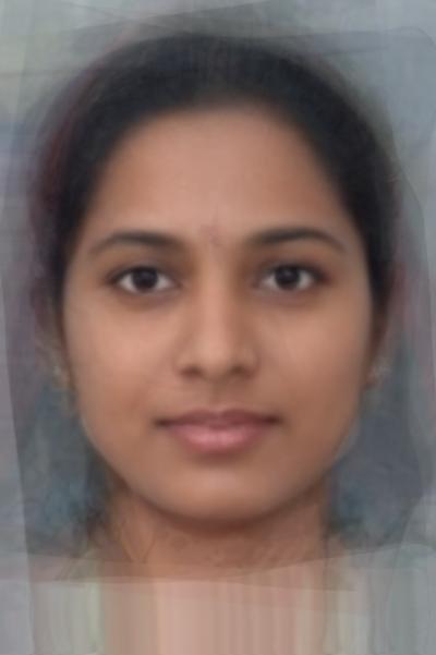 Южная Индия