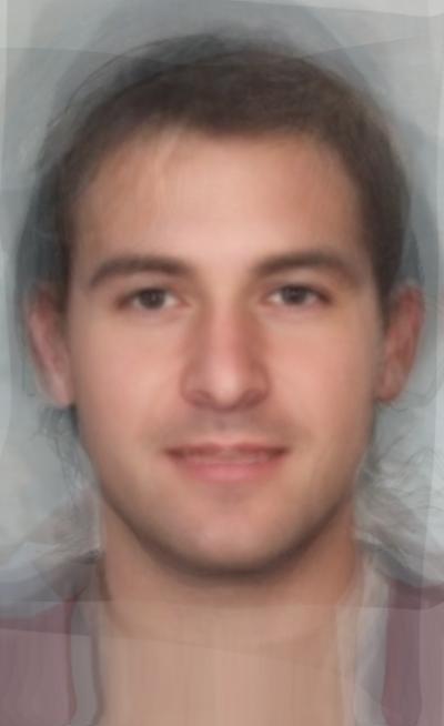 Швейцарские лица