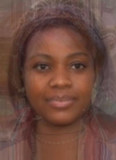 Чад и Камерун