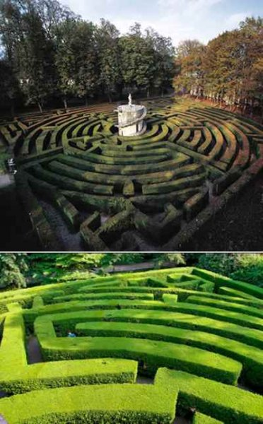 Il Labirinto (Италия)