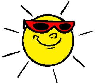 Как обогнать Солнце?