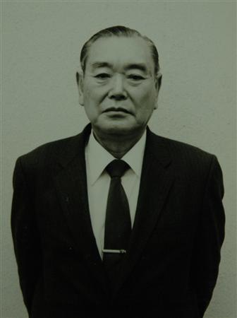 Котаку (Котоку) Вамура