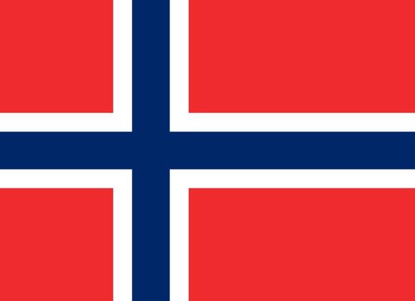 Флаги каких государств вы смогли распознать на этом флаге?