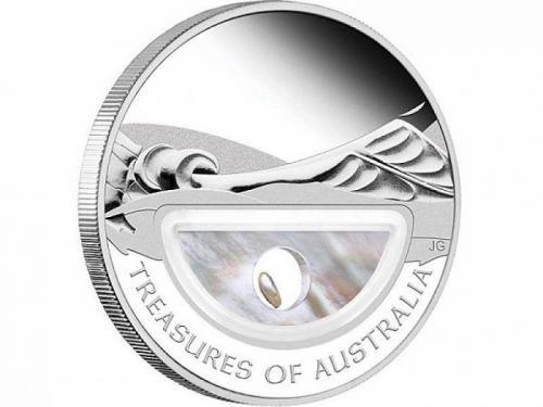 Австралия, 2011 год