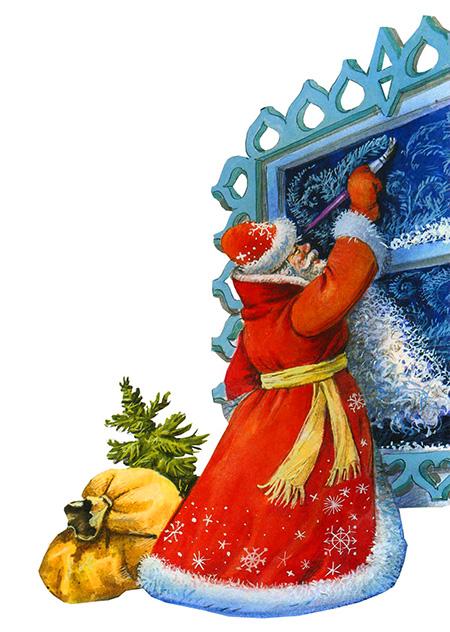 Фото шашлык зимой на мангале