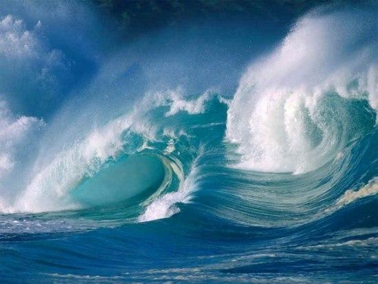 рис.6. 9 удивительных фактов о Земле