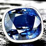 рис.4. Драгоценные камни, которые побили все рекорды