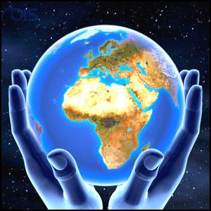 рис.11. Какие изобретения подарили миру мусульмане