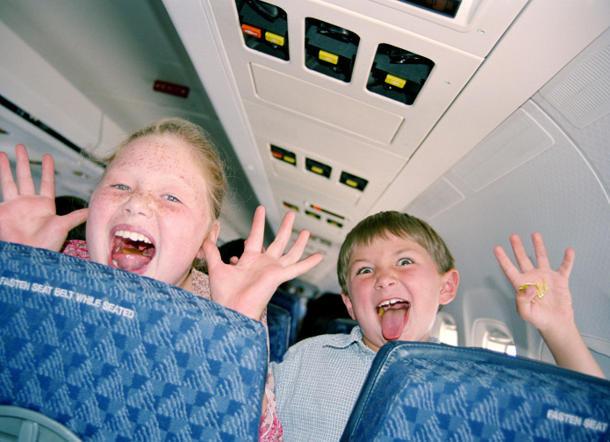 рис.4. Боюсь летать! Как перестать бояться летать на самолетах?