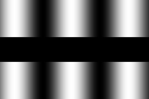 Иллюзии фантомов: Рис.2