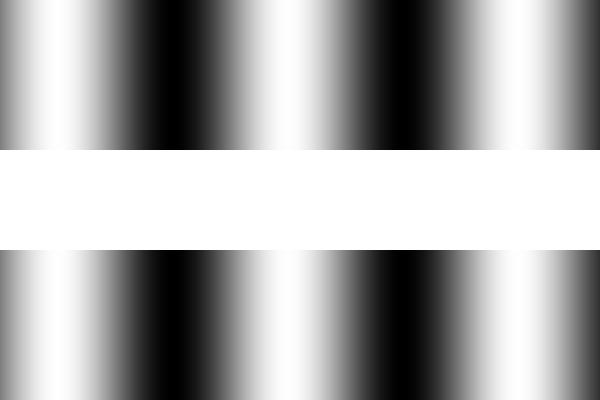Иллюзии фантомов: Рис.3