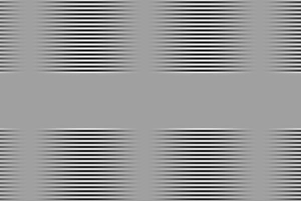 Иллюзии фантомов: Рис.21