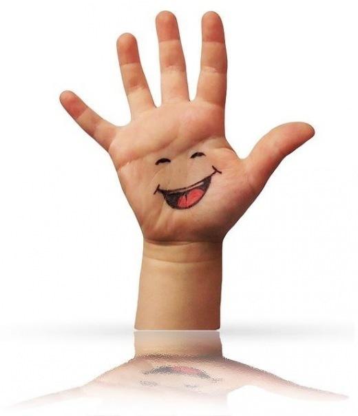 рис.5. СТИХИ-ЗАПОМИНАЛКИ (месяца, дни недели, название пальчиков, цифры, алфавит и т.д.)