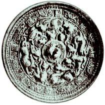 Волшебные зеркала: Рис.11