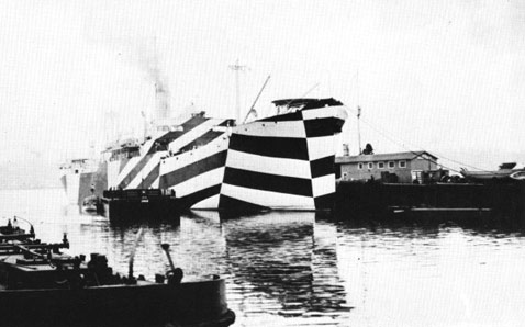 Иллюзии на флоте: Рис.3