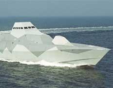 Иллюзии на флоте: Рис.9