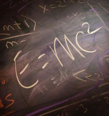 Быть ли тебе Эйнштейном?: Рис.2