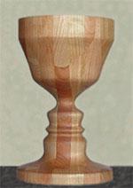 Подари себя в вазе: Рис.1