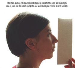 Подари себя в вазе: Рис.11