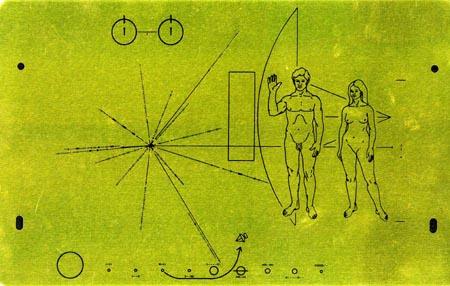 В поисках инопланетного разума: Рис.4