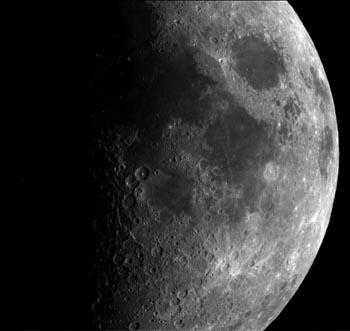 Правда о телескопах: Рис.4