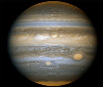 Правда о телескопах: Рис.7